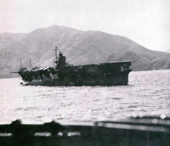 Война фотоархив война на тихом океане